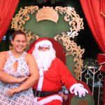 Fotos Chegada do Papai Noel em Mateus Leme - 07dez2017 (10)