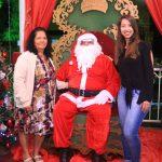 Fotos Chegada do Papai Noel em Mateus Leme - 07dez2017 (18)