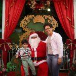 Fotos Chegada do Papai Noel em Mateus Leme - 07dez2017 (24)