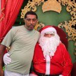 Fotos Chegada do Papai Noel em Mateus Leme - 07dez2017 (26)