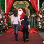 Fotos Chegada do Papai Noel em Mateus Leme - 07dez2017 (27)