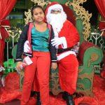 Fotos Chegada do Papai Noel em Mateus Leme - 07dez2017 (30)