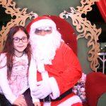 Fotos Chegada do Papai Noel em Mateus Leme - 07dez2017 (5)