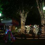 Fotos Chegada do Papai Noel em Mateus Leme - 07dez2017 (53)