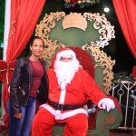 Fotos Chegada do Papai Noel em Mateus Leme - 07dez2017 (6)