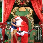 Fotos Chegada do Papai Noel em Mateus Leme - 07dez2017 (65)