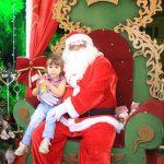 Fotos Chegada do Papai Noel em Mateus Leme - 07dez2017 (74)