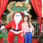 Fotos Chegada do Papai Noel em Mateus Leme - 07dez2017 (8)