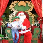 Fotos Chegada do Papai Noel em Mateus Leme - 07dez2017 (84)