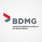 BDMG - Banco de Desenvolvimento de Minas Gerais