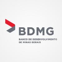 Parceiro ACIAPS - BDMG - Banco de Desenvolvimento de Minas Gerais