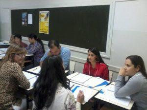 Gestão Financeira - Prof. Haroldo