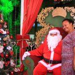 Fotos Chegada do Papai Noel em Mateus Leme - 07dez2017 (11)
