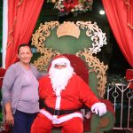 Fotos Chegada do Papai Noel em Mateus Leme - 07dez2017 (12)
