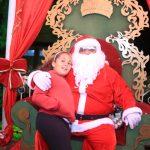 Fotos Chegada do Papai Noel em Mateus Leme - 07dez2017 (14)