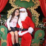 Fotos Chegada do Papai Noel em Mateus Leme - 07dez2017 (16)