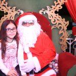 Fotos Chegada do Papai Noel em Mateus Leme - 07dez2017 (17)