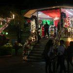 Fotos Chegada do Papai Noel em Mateus Leme - 07dez2017 (34)