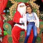 Fotos Chegada do Papai Noel em Mateus Leme - 07dez2017 (62)