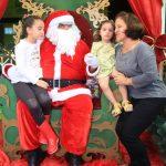 Fotos Chegada do Papai Noel em Mateus Leme - 07dez2017 (63)