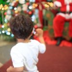 Fotos Chegada do Papai Noel em Mateus Leme - 07dez2017 (66)