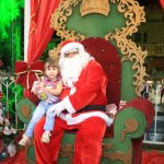 Fotos Chegada do Papai Noel em Mateus Leme - 07dez2017 (67)
