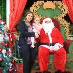 Fotos Chegada do Papai Noel em Mateus Leme - 07dez2017 (70)