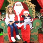 Fotos Chegada do Papai Noel em Mateus Leme - 07dez2017 (71)