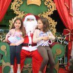 Fotos Chegada do Papai Noel em Mateus Leme - 07dez2017 (75)
