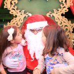 Fotos Chegada do Papai Noel em Mateus Leme - 07dez2017 (76)