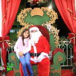 Fotos Chegada do Papai Noel em Mateus Leme - 07dez2017 (77)