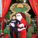 Fotos Chegada do Papai Noel em Mateus Leme - 07dez2017 (79)