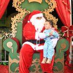 Fotos Chegada do Papai Noel em Mateus Leme - 07dez2017 (85)