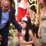 Fotos Chegada do Papai Noel em Mateus Leme - 07dez2017 (87)