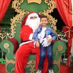 Fotos Chegada do Papai Noel em Mateus Leme - 07dez2017 (92)