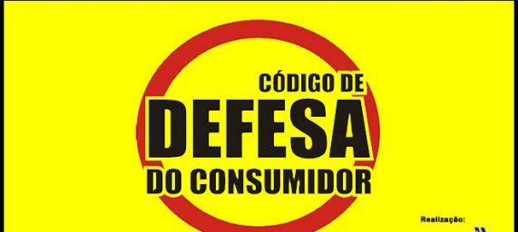 """Curso """"Código de Defesa do Consumidor"""""""
