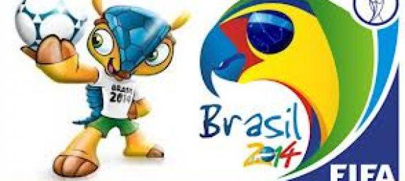 Horário Copa do Mundo